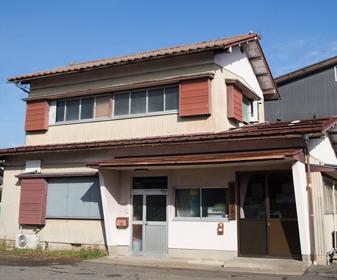 福井営業所